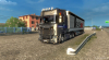 scania new generation in belly italia 3